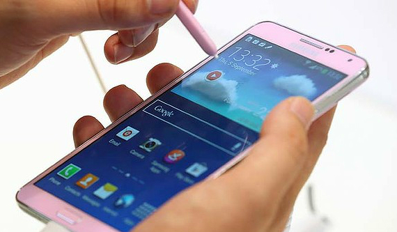 samsung-galaxy-note-4-rumors-01-570