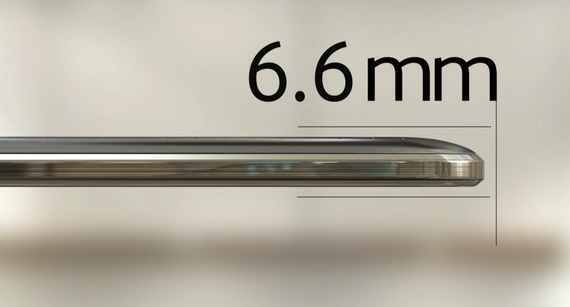 samsung-galaxy-tab-s-10.5-03-570
