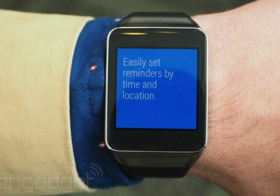 samsung-gear-live-hands-on-02-570