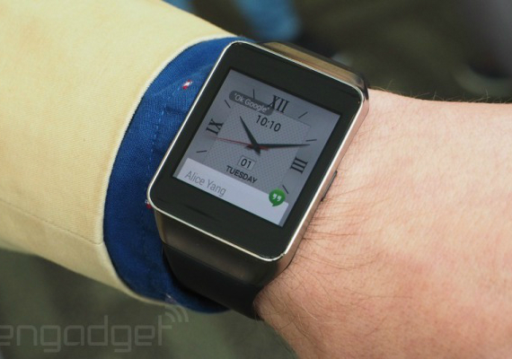 samsung-gear-live-hands-on-03-570