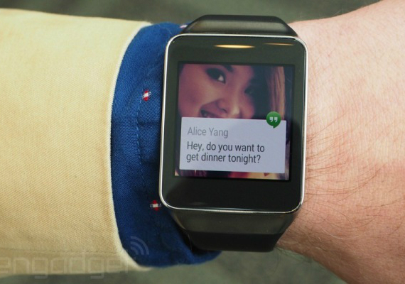 samsung-gear-live-hands-on-04-570