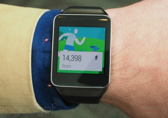samsung-gear-live-hands-on-05-570