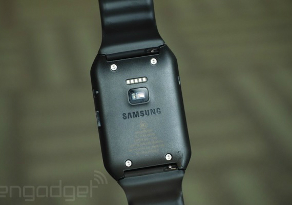 samsung-gear-live-hands-on-07-570