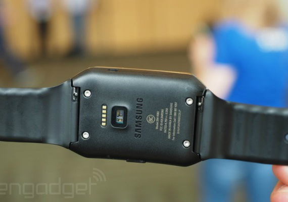 samsung-gear-live-hands-on-08-570