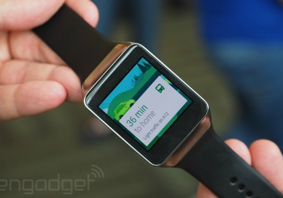 samsung-gear-live-hands-on-10-570