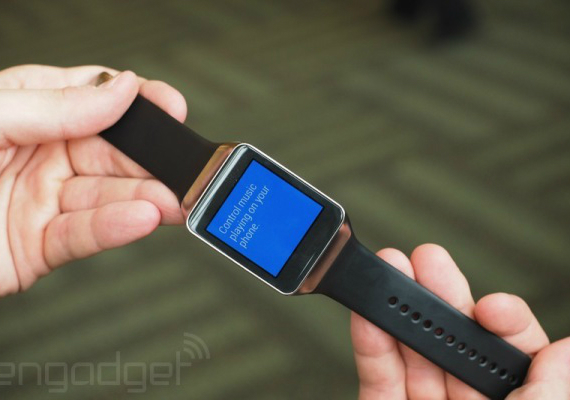 samsung-gear-live-hands-on-11-570