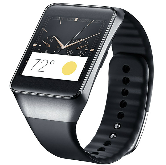 samsung-gear-live-official-01-570