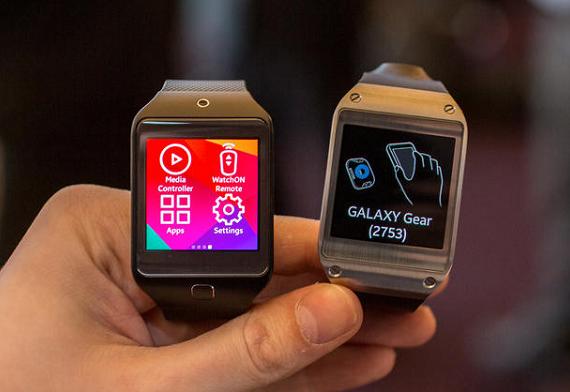 samsung-smartwatches-570