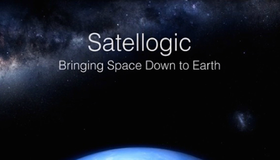 satellogic-570