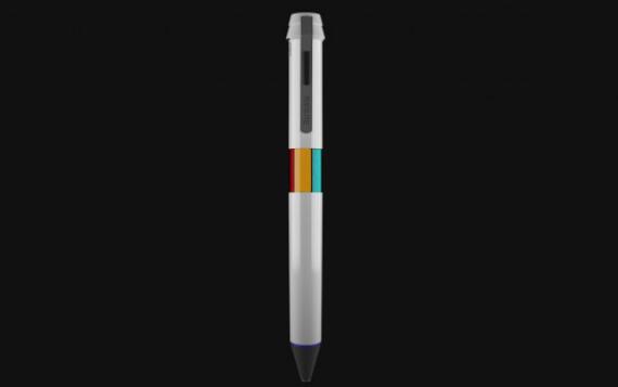 scribble-01-570