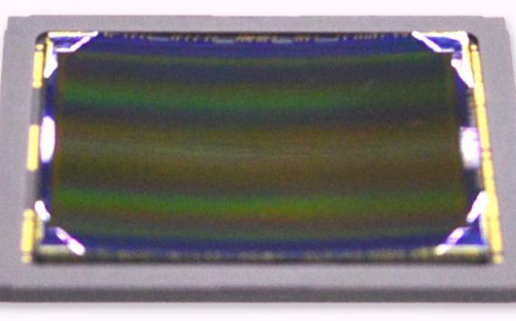 sony-curved-cmos-sensor-01-570
