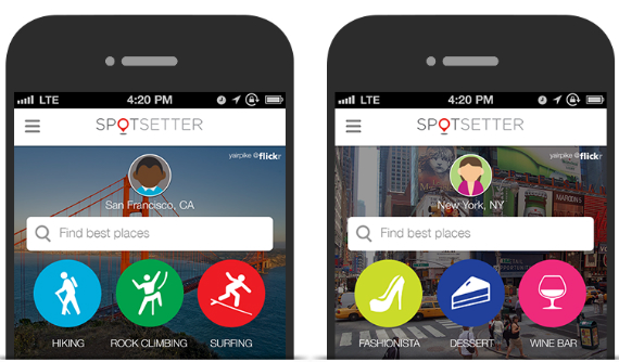 spotsetter-apple-570