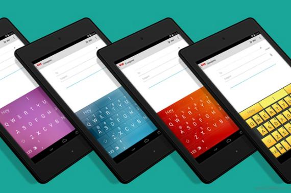 swiftkey-android-free-570