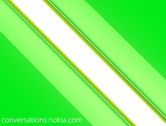 teaser-nokia-x-01-570