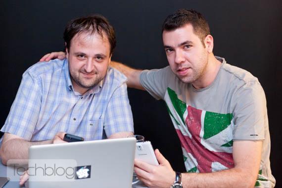 techblog-13