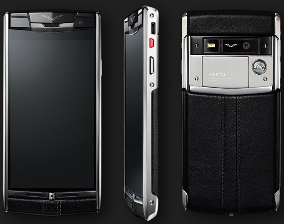 vertu-signature-touch-01-570