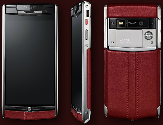 vertu-signature-touch-02-570