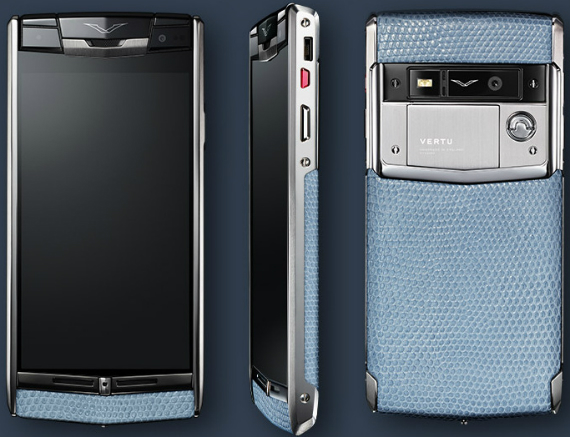 vertu-signature-touch-03-570