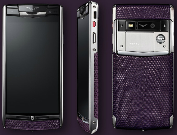 vertu-signature-touch-04-570