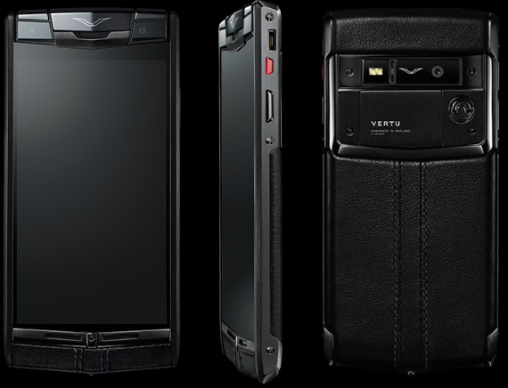 vertu-signature-touch-05-570