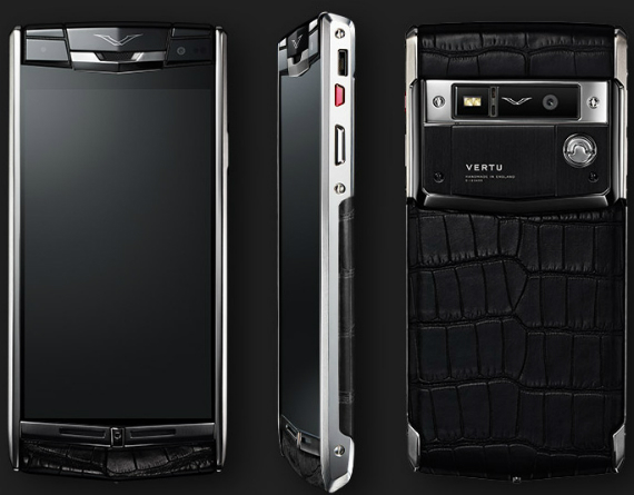 vertu-signature-touch-06-570