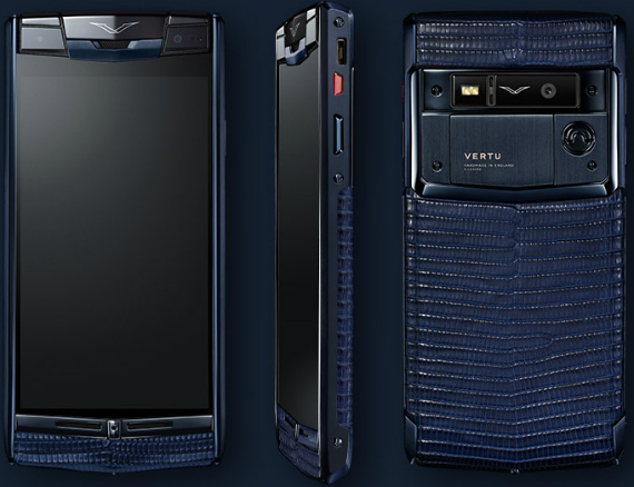 vertu-signature-touch-07-570