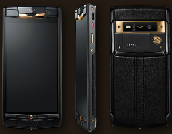 vertu-signature-touch-08-570