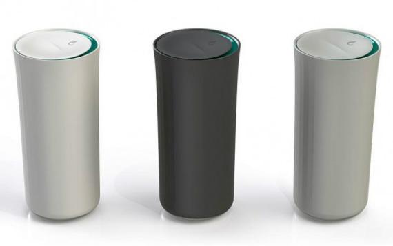 vessyl-smart-cup-01-570
