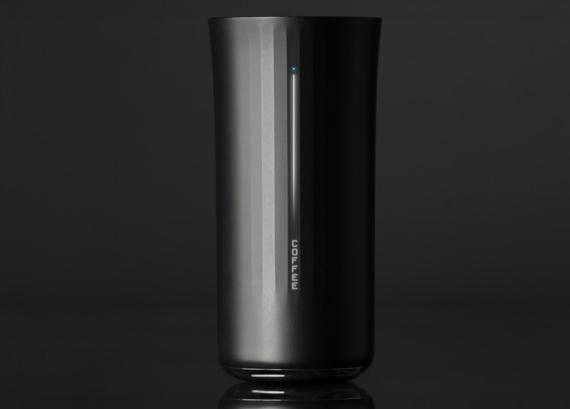 vessyl-smart-cup-03-570