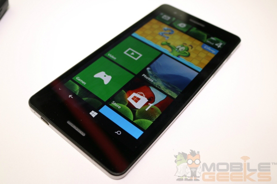 wistron-tiger-windows-phone-8