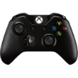 xbox-one-controller-110