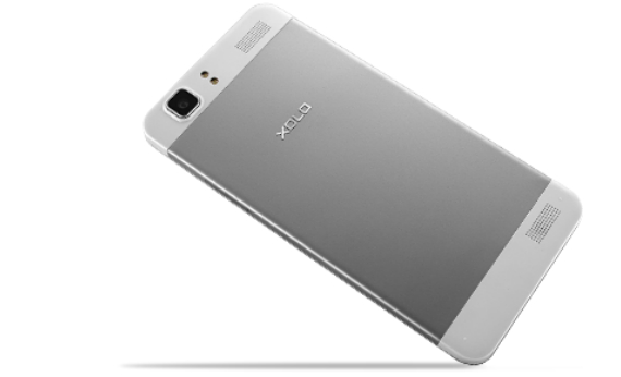 xolo-q1200-03-570