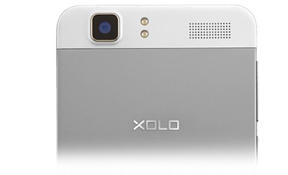 xolo-q1200-04-570