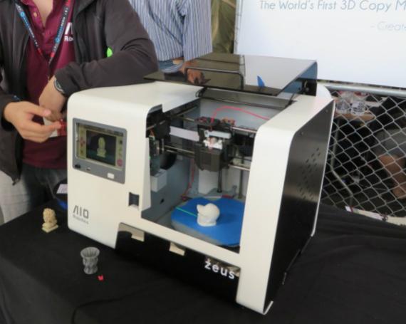 zeus-3d-printer-02-570