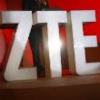 zte-logo-01-110