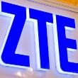 zte-logo-110