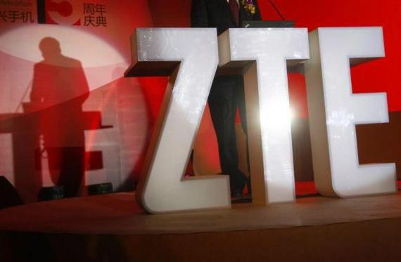 zte-logo-570