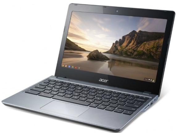 Acer-Chromebook-570