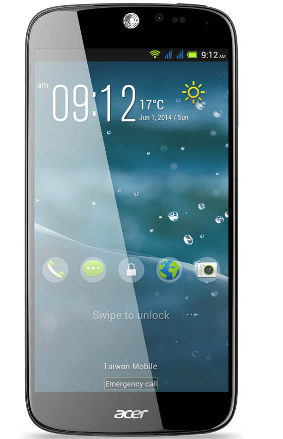Acer-Liquid-Jade-launch-01-570