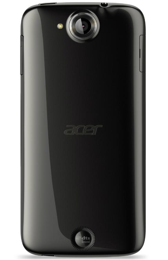 Acer-Liquid-Jade-launch-02-570