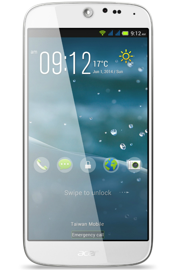 Acer-Liquid-Jade-launch-04-570