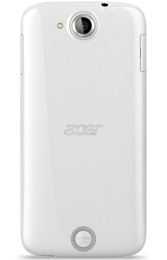 Acer-Liquid-Jade-launch-05-570