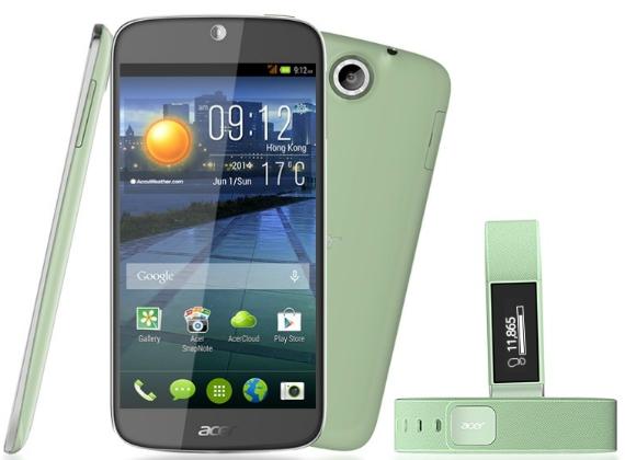 Acer-Liquid-Jade-launch-06-570
