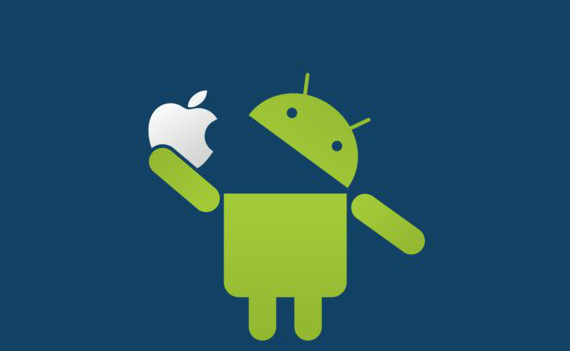 Android-VS-Apple-570