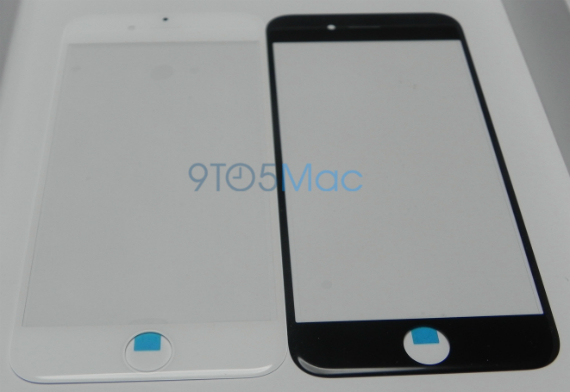 Apple-iPhone-6-screen-glass-leaks-01-570