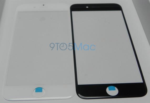 Apple-iPhone-6-screen-glass-leaks-01-570
