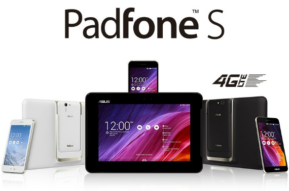 Asus-PadFone-S-official-01-570