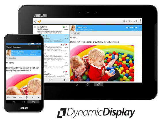 Asus-PadFone-S-official-02-570