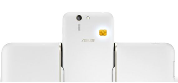 Asus-PadFone-S-official-03-570
