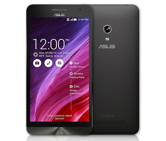 Asus-ZenFone-5-LTE-01-570